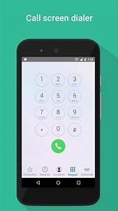 i Call screen Free + Dialer - Android Apps on Google Play