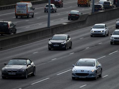 Car Insurance Costs Record First Spike Since Early 2017