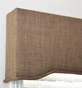 Cornice Boards: Modern | Pinterest | Cornice boards ...