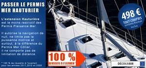 Permis Bateau Lille : permis bateau belgique bruxelles pavillon belge permis bateau permis cotier permis ~ Medecine-chirurgie-esthetiques.com Avis de Voitures