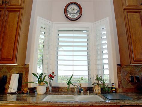 window treatments for kitchen window over sink best 10 ideas of kitchen bay window over sink to beautify