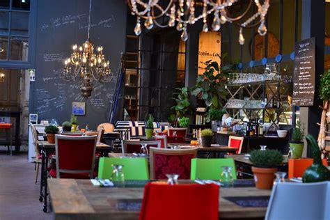 cuisine a la maison come à la maison restaurant luxembourg menu lu