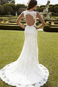Inaru by blue by enzoani wedding dresses for Blue dresses to wear to a wedding