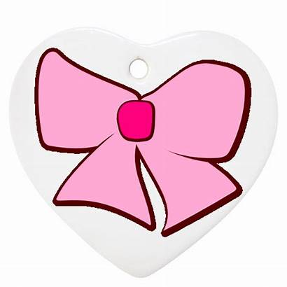 Girly Clipart Cliparts Attribution Forget Link Don