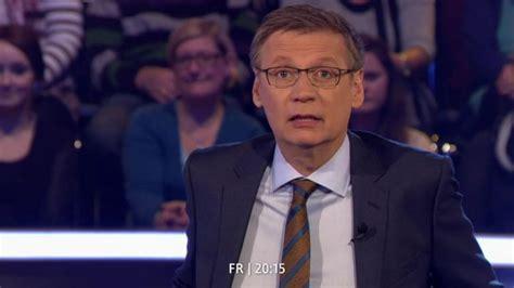 Oliver pocher saß an jenem abend im studiopublikum und fungierte als joker. Wer wird Millionär? im Zockerspezial mit Günther Jauch ...