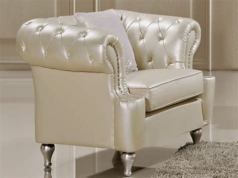 counter height dining room chairs ludovik crystal tufted
