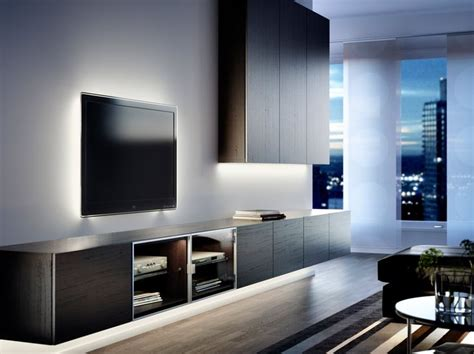 Cheap Living Room Wall Units by Ikea Entertainment Unit Interior Decorating And Home