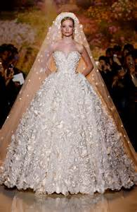 popular wedding dress designers top 10 most beautiful wedding dresses in the world naf dresses