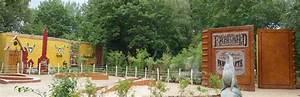 Schöne Spielplätze Berlin : tierpark berlin eingang spielpl tze danpearlman ~ Buech-reservation.com Haus und Dekorationen