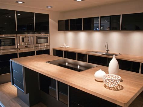 wood island tops kitchens wood kitchen countertops pictures ideas from hgtv hgtv