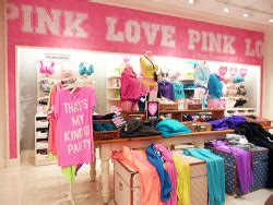 bedroom in pink fashion mall bedroom bag pink colorful shopping 10499 | tumblr m4nredPGYF1rt32wto1 250