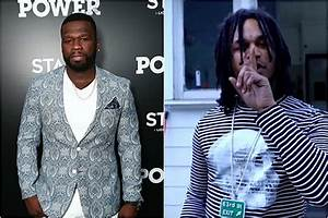 50 Cent Wants Fredo Santana to Be on His New TV Show - XXL