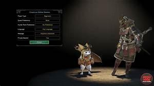 Monster Hunter World How to Play Offline / Single Player