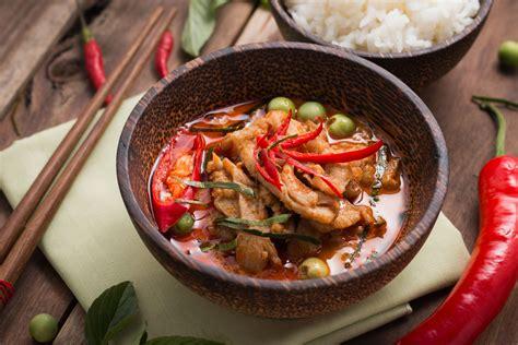 in cuisine image gallery cuisine