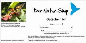 Dm Gutschein Wert : der natur shop naturschutz produkte gutschein im wert von 5 euro online kaufen ~ Orissabook.com Haus und Dekorationen
