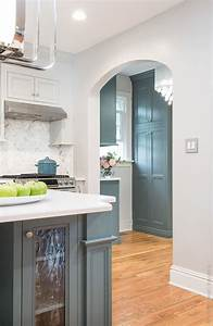 small kitchen remodel 2 1769