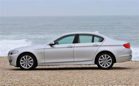 Bmw 528i Price by 2014 Bmw 528i Pictures Prices Specification Photos Review