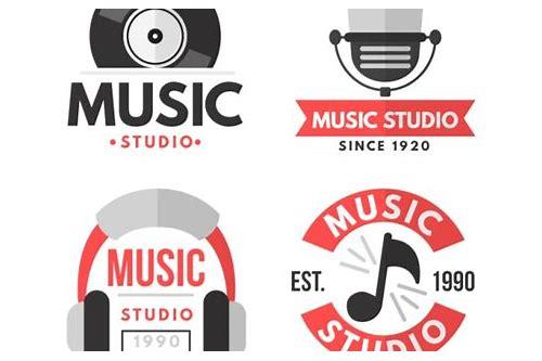 baixar gratuito da musica impossivel tema da missao