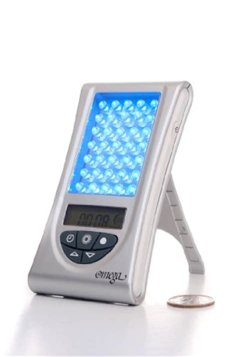 light therapy for seasonal affective disorder a review of efficacy omega sad light therapy device seasonal affective