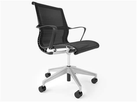 100 herman office chair furniture using chic herman