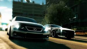 Need For Speed Undercover Ps3 : need for speed undercover game ps3 playstation ~ Kayakingforconservation.com Haus und Dekorationen