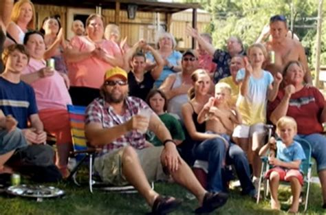 songs  celebrate life   trailer park wide