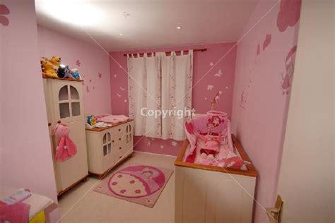 quel theme chambre bebe fille paihhi