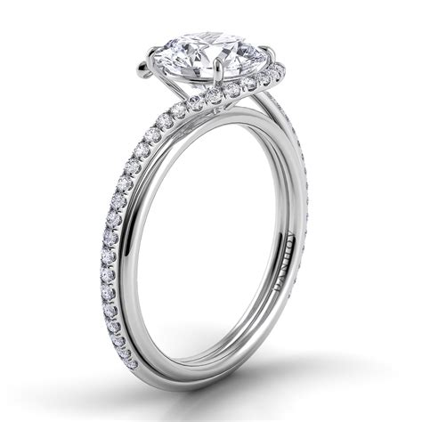 gold pages is pleased to announce the top two usa made designer engagement rings