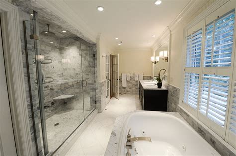 Luxury Walk In Showers (design Ideas)-designing Idea