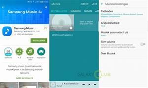 5 apps om gratis muziek te luisteren - Androidworld