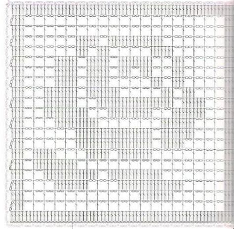 Piano Cottura Rex Pxl64ev by Copriletto Filet Schemi 28 Images Copriletto Filet