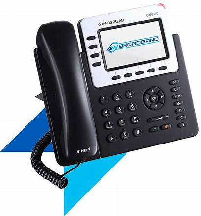 Telephone Service Broadband Aw Business Services Phone