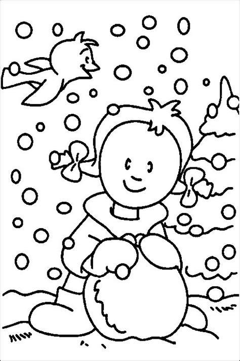 disegni da colorare bambina 7 anni 6 7 anni disegni per bambini da colorare