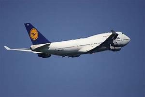 Lufthansa Rechnung Anfordern : flugzeug cd 2 ~ Themetempest.com Abrechnung
