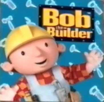 christmas thomas trains image bob the builder can we fix it jpg bob the