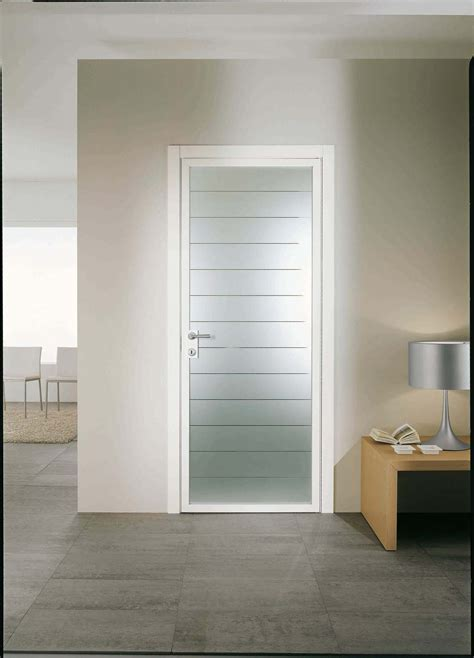 porte de salle de bain vitree prix d une porte int 233 rieure en aluminium 2017 travaux