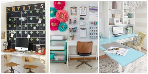 how to decorate a desk home office ideas how to decorate a home office