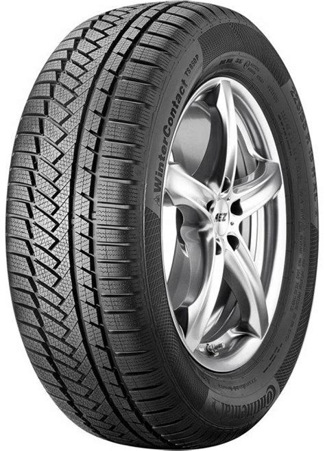 reifen 235 55 r17 continental wintercontact ts 850 235 55 r17 99 h pkw
