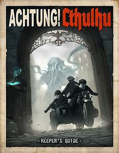 201 Best Cthulhu  U0026 Things Lovecraftian Images On Pinterest