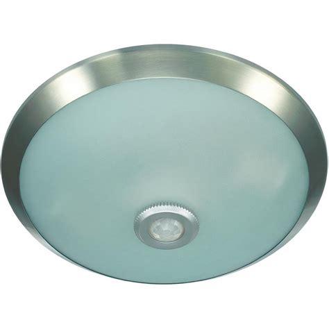 eclairage interieur avec detecteur de presence plafonnier avec d 233 tecteur de mouvement conrad eclairage int 233 rieur ebay