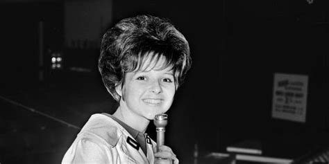 brenda lee net brenda lee net worth 2017 bio wiki renewed