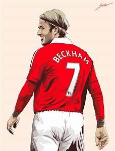 109 best Manchester United images on Pinterest
