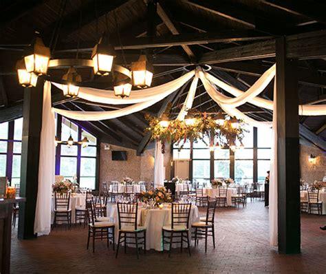 lake geneva wedding venues lake geneva wi grand geneva