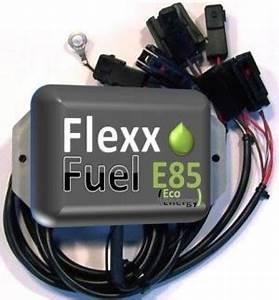 Kit Flex Fuel : boitier e85 flex fuel sarl fc racing automobiles ~ Melissatoandfro.com Idées de Décoration