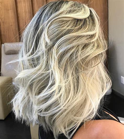 medium length layered  haircuts medium hairstyles