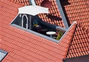 Dachterrasse Auf Flachdach Bauen : die top 5 tipps zum bau einer dachterrasse ~ Frokenaadalensverden.com Haus und Dekorationen