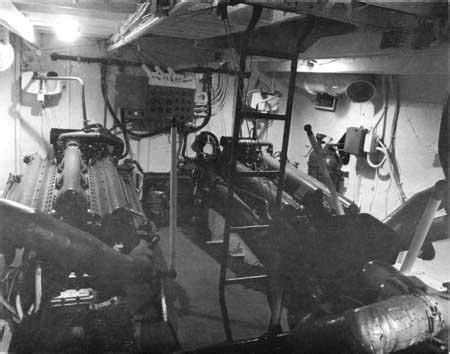 Pt Boat Crew by 17 Best Images About Models On Soldiers