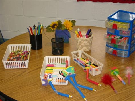 east s kindergarten learning writing center 384 | 3455817 orig