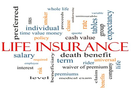 As the name suggests, this plan offers insurance coverage throughout the life of the insured. COMMON QUESTIONS ABOUT LIFE INSURANCE PLANS IN INDIA