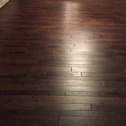 floor ls houston joe hardwood floors 44 photos 41 reviews flooring west university houston tx phone